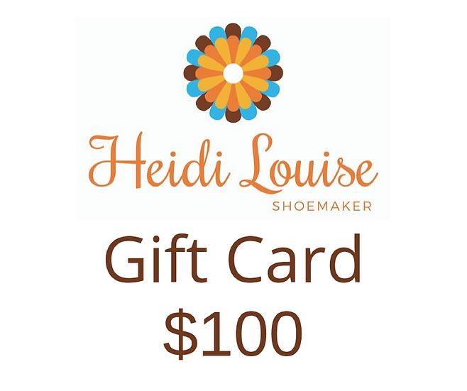 Gift Certificate, Gift Card, Gift Voucher,