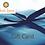 Thumbnail: Gift Certificate, Gift Card, Gift Voucher, Christmas Gift, Birthday Gift