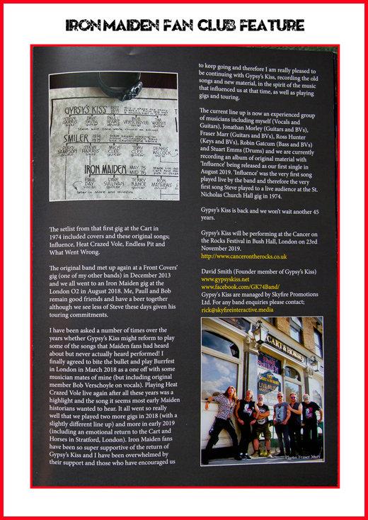 Viv EPK page 9 copy.jpg