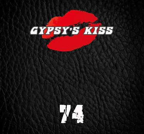 CD Cover 6 .jpeg