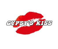 GK Lips CD size a.png