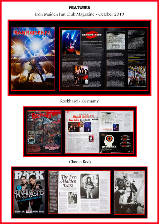 Viv EPK page 7 copy.jpg