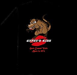 Vole T shirt design b.png