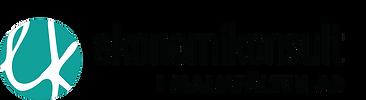Ekonomikonsult Malmfälten logo