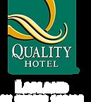 Quality_Hotel_Lapland_logo (kopia).png