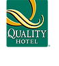 Quality_Hotel_Lapland_logo (kopia).png
