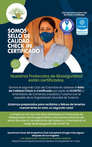 bioseguridad-2.png