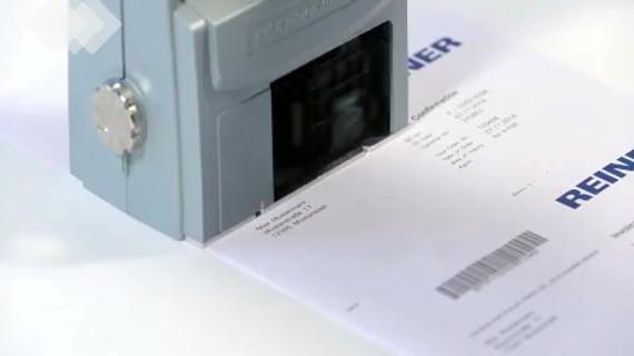 REINER_jetStamp970_fortlaufender_Barcode