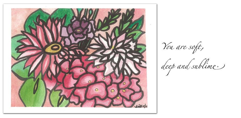 Greeting Card #43