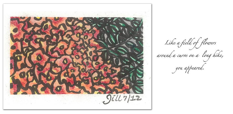 Greeting Card #8