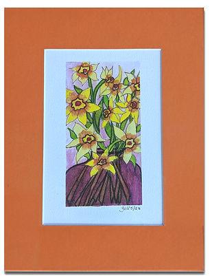 framed daffodils.jpg