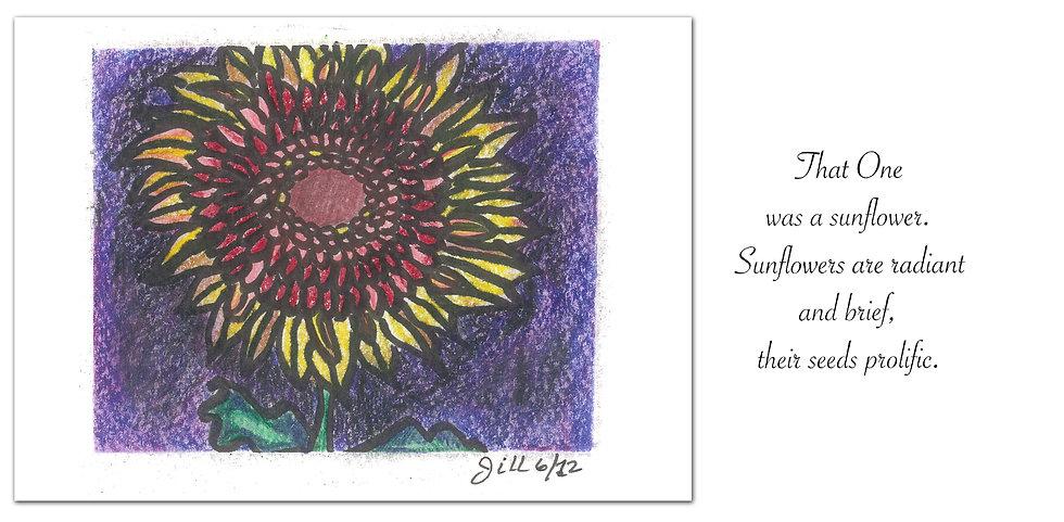 Greeting Card #48