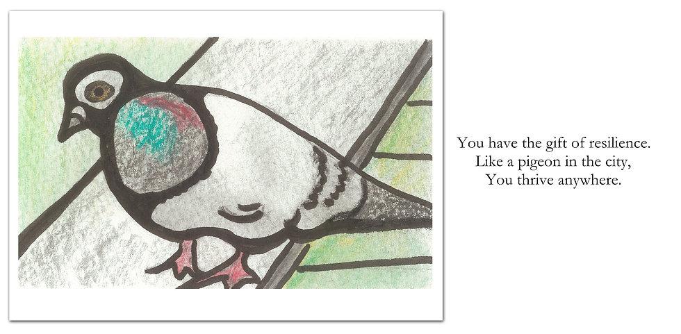 Greeting Card #11