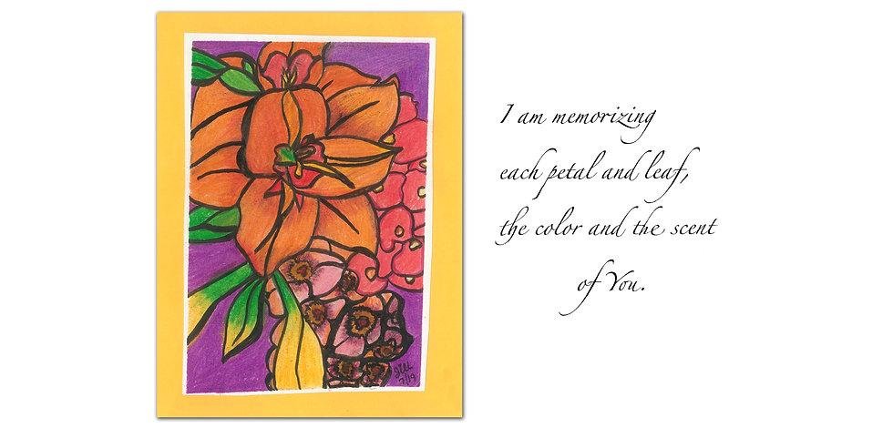 Greeting Card #9
