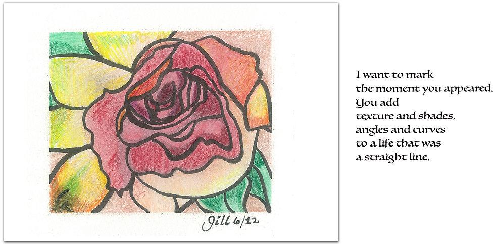Greeting Card #2