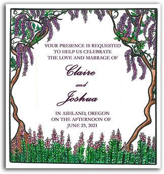 Wedding Invitation Cutom Card 3.jpg
