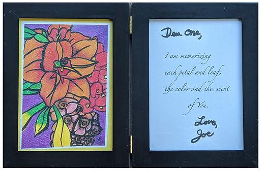 frameable greeting card.jpg