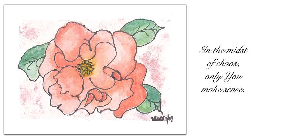 Greeting Card #24