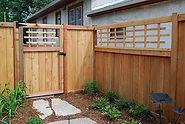 Garden-enclosure-Cedar-fence.jpg