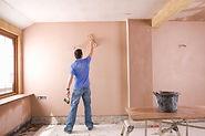 Builders-In-Edinburgh-Plastering-Contrac