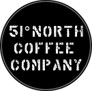 51degrees-north-coffee-logo.png