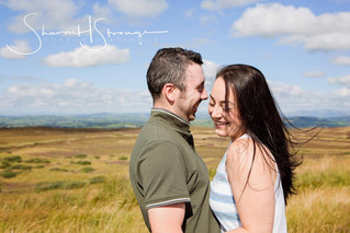 Leah and Jo... engagement session Xx