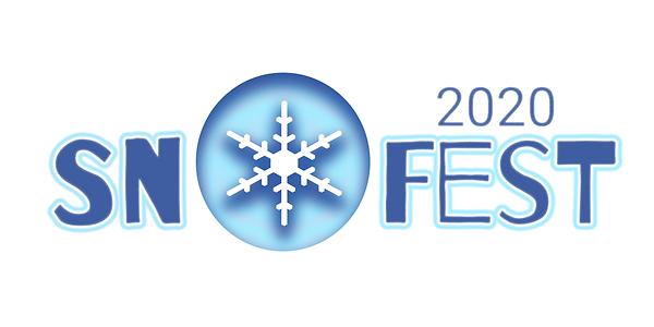 Snofest 2020.png