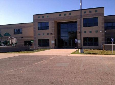 Emerald Elementary.jpg