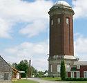 Manistique Water Tower.jpg