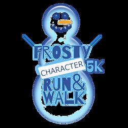 Frosty 5k.png