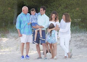 family.01.jpg