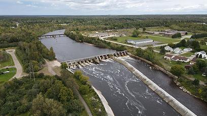 Dam 1.JPG