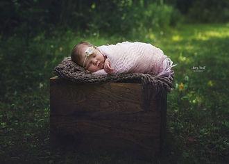 newborn.03.jpg