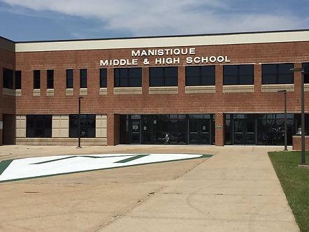 Manistique High School.jpg