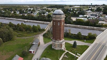 Water tower old 1.JPG