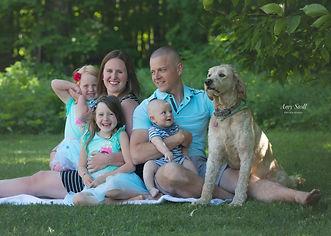 family.02.jpg