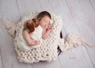 newborn.01.jpg