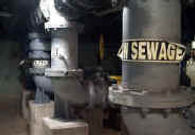 Water Treatment 4.jpg