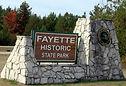 Fayette.jpg