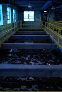 Water Treatment 2.jpg