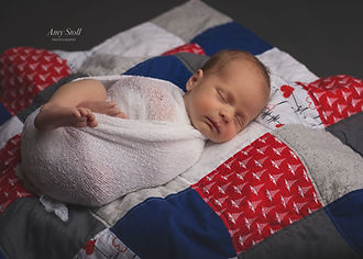 newborn.02.jpg