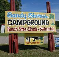 Sandy Shores.jpg