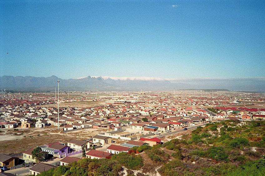 Khayelitsha_Lookout-Hill_Ilitha-Park-1.j