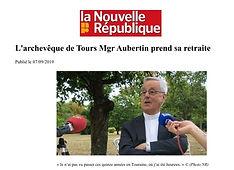 NR Sept 19 Aubertin.jpg