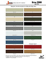 Color Chart-Ultra 2000 2020_Page_1.jpg