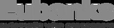 eubanks-engineering-logo_edited.png