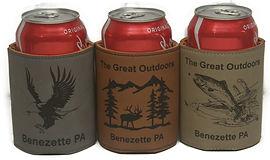 Beer Cozy.jpg