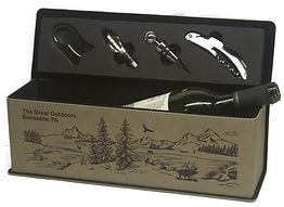 Wine Box.jpg