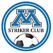 Striker Club