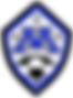 2019 MHS Logo.png
